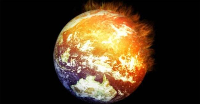"""""""Năng lượng xanh"""" đang thay đổi cả thế giới nhờ 8 lợi ích này! ảnh 2"""