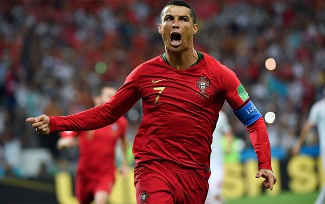 """""""Sởn da gà"""" khi xem ảnh 7 trận đấu vòng bảng World Cup 2018 ảnh 28"""