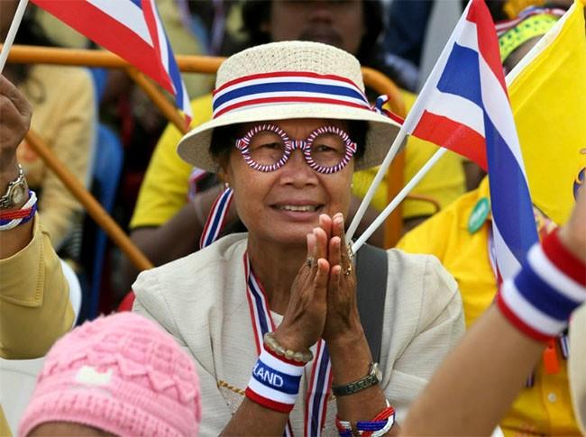 9 điều cần nằm lòng khi đi du lịch Thái Lan ảnh 7
