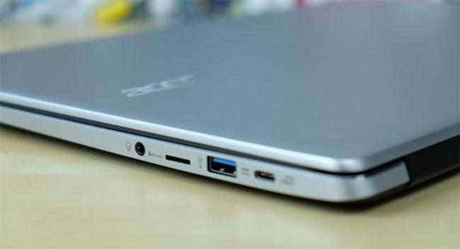 Vì sao bạn nên mua laptop Chromebook thay vì Mac và Windows? ảnh 4