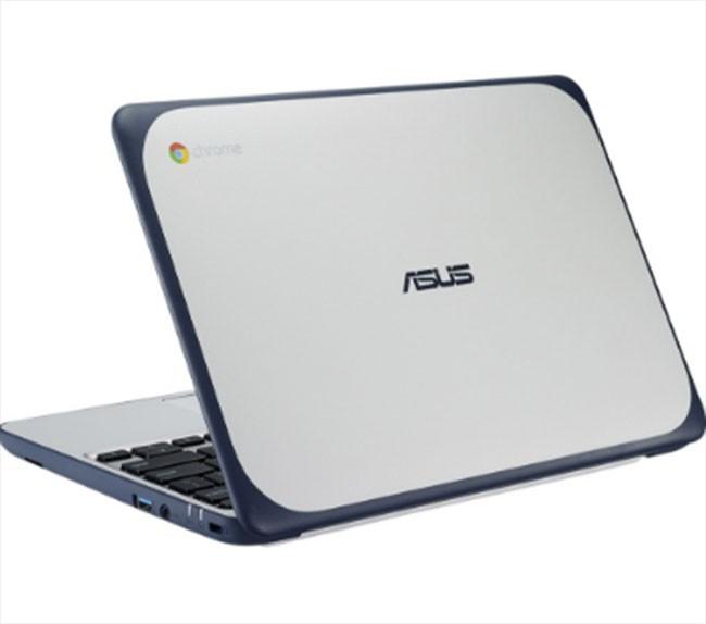 Vì sao bạn nên mua laptop Chromebook thay vì Mac và Windows? ảnh 6