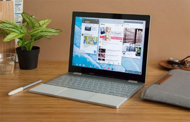 Vì sao bạn nên mua laptop Chromebook thay vì Mac và Windows? ảnh 8
