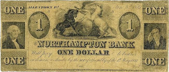 Đồng đô la Mỹ đã thay đổi như thế nào qua các năm? ảnh 5