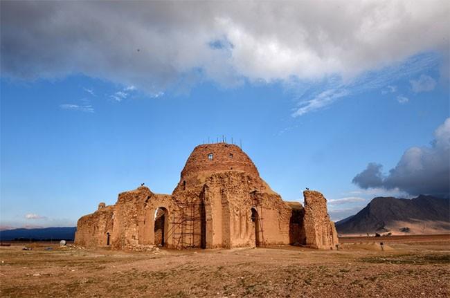 """""""Ghé thăm"""" 19 Di sản Thế giới mới được UNESCO công nhận ảnh 21"""