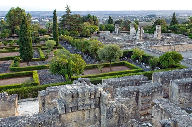 """""""Ghé thăm"""" 19 Di sản Thế giới mới được UNESCO công nhận ảnh 8"""