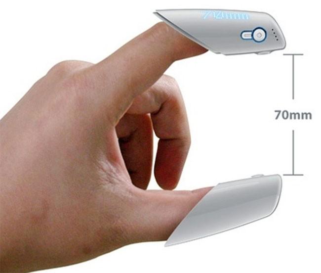 22 tiện ích công nghệ có thể con cháu của chúng ta sử sẽ dụng trong tương lai ảnh 16