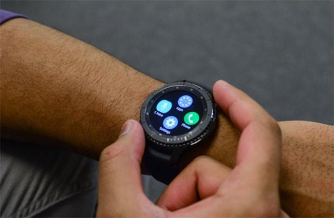 """Điều gì sẽ xảy ra ở sự kiện """"Galaxy Unpacked"""" của Samsung vào tháng 8 tới? ảnh 3"""