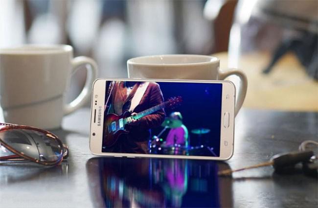 """Điều gì sẽ xảy ra ở sự kiện """"Galaxy Unpacked"""" của Samsung vào tháng 8 tới? ảnh 4"""