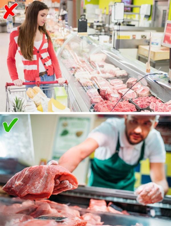 9 mẹo để trở thành người tiêu dùng thông minh khi mua sắm trong siêu thị ảnh 4