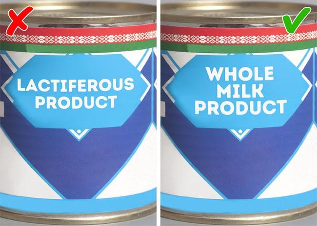 9 mẹo để trở thành người tiêu dùng thông minh khi mua sắm trong siêu thị ảnh 7