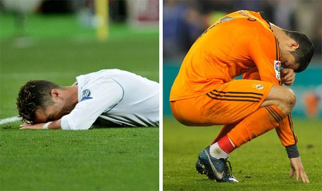 9 lý do tại sao Cristiano Ronaldo có nhiều người hâm mộ đến vậy! ảnh 8
