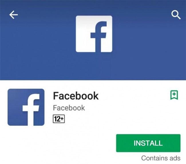 9 ứng dụng Android nguy hiểm bạn nên xóa ngay lập tức ảnh 2