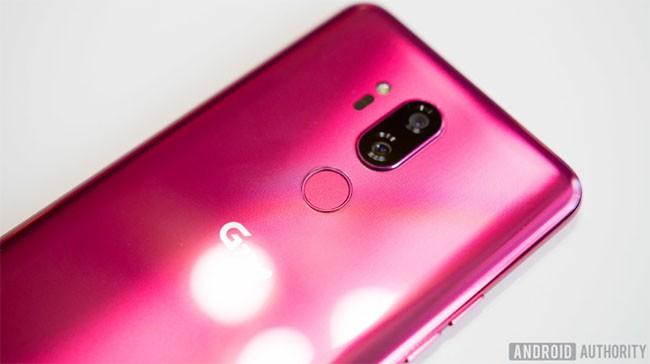 """Smartphone 2019 sẽ được """"nâng cấp"""" với 10 tính năng hàng đầu ảnh 6"""