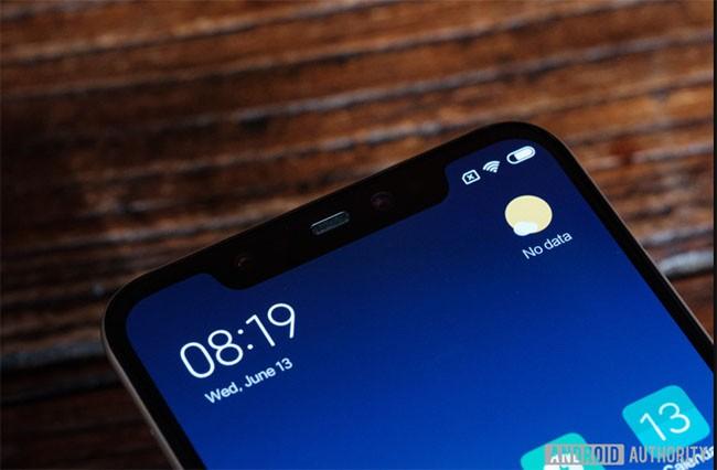"""Smartphone 2019 sẽ được """"nâng cấp"""" với 10 tính năng hàng đầu ảnh 8"""