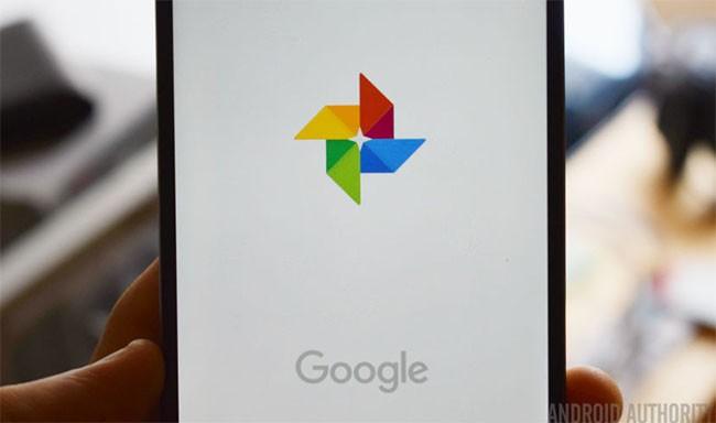 """Khám phá các tính năng cốt lõi trên smartphone Android – iOS còn """"thua xa"""" ảnh 6"""