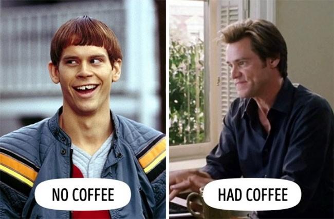 7 sự thật về công dụng của cà phê sẽ khiến bạn muốn uống mỗi ngày ảnh 1
