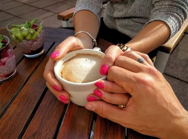7 sự thật về công dụng của cà phê sẽ khiến bạn muốn uống mỗi ngày ảnh 5