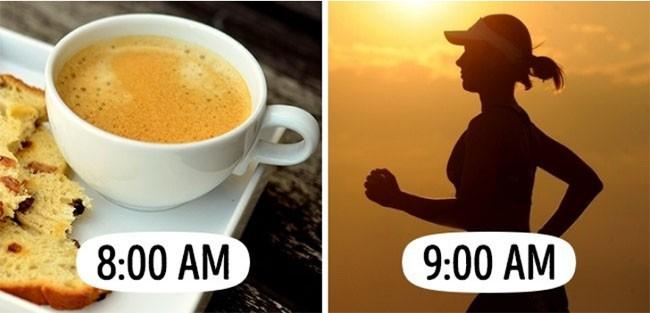 7 sự thật về công dụng của cà phê sẽ khiến bạn muốn uống mỗi ngày ảnh 7