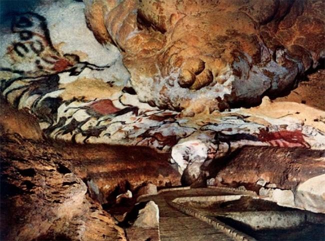 12 khám phá khảo cổ quan trọng thay đổi lịch sử nhân loại ảnh 10