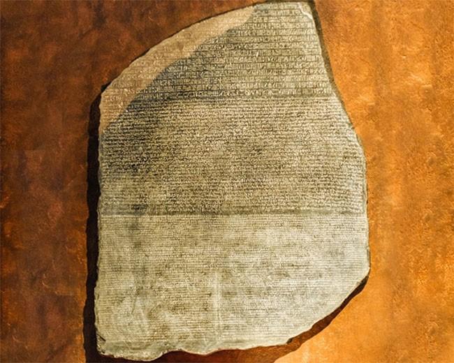 12 khám phá khảo cổ quan trọng thay đổi lịch sử nhân loại ảnh 11