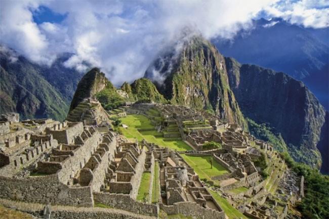 12 khám phá khảo cổ quan trọng thay đổi lịch sử nhân loại ảnh 12