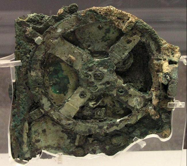 12 khám phá khảo cổ quan trọng thay đổi lịch sử nhân loại ảnh 7
