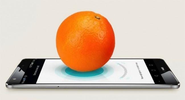 10 tính năng trên smartphone hầu hết người dùng chưa khám phá tới ảnh 3