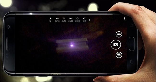 5 đoạn mã giúp bạn tìm hiểu sâu hơn về điện thoại ảnh 7