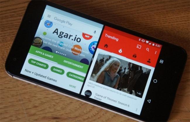10 tính năng trên smartphone hầu hết người dùng chưa khám phá tới ảnh 4