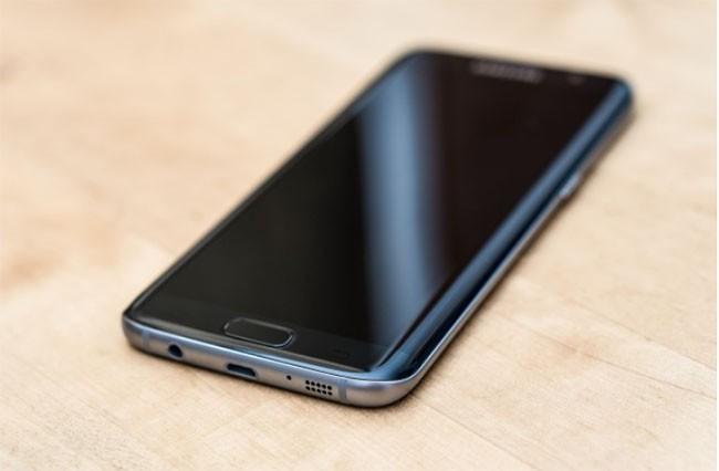 10 tính năng trên smartphone hầu hết người dùng chưa khám phá tới ảnh 5