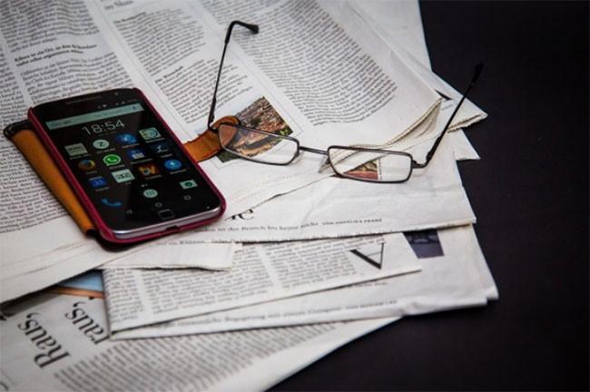10 tính năng trên smartphone hầu hết người dùng chưa khám phá tới ảnh 8
