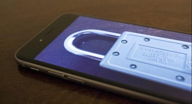 """""""Chết mê"""" với 10 tính năng bí mật mới trên smartphone ảnh 2"""