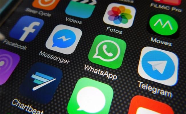 """""""Chết mê"""" với 10 tính năng bí mật mới trên smartphone ảnh 3"""