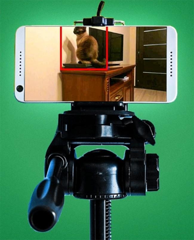 """""""Chết mê"""" với 10 tính năng bí mật mới trên smartphone ảnh 4"""