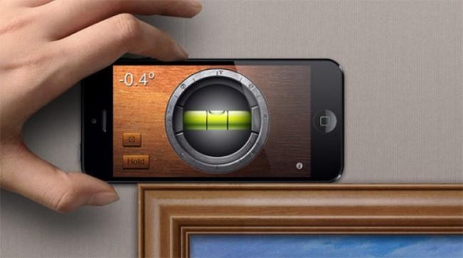 """""""Chết mê"""" với 10 tính năng bí mật mới trên smartphone ảnh 8"""