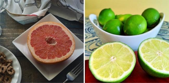 9 loại thực phẩm và thuốc bạn không nên dùng cùng nhau ảnh 4