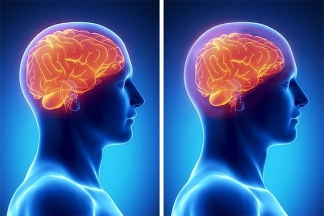 13 thói quen thường ngày vô cùng có hại cho bộ não ảnh 11