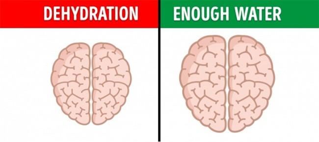 13 thói quen thường ngày vô cùng có hại cho bộ não ảnh 9