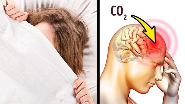 13 thói quen thường ngày vô cùng có hại cho bộ não ảnh 8