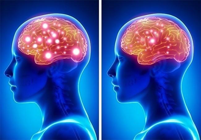 13 thói quen thường ngày vô cùng có hại cho bộ não ảnh 5
