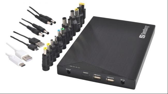 7 mẹo hàng đầu giúp kéo dài tuổi thọ pin trên laptop bạn nên áp dụng ngay ảnh 3