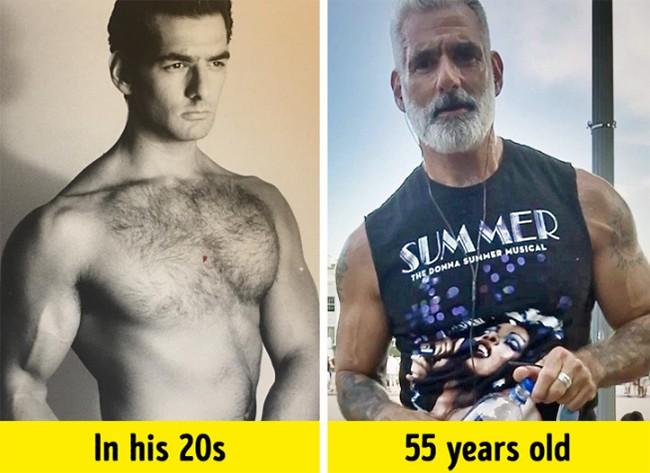 """10 sai lầm về những """"bí quyết"""" giảm cân nhiều người vẫn áp dụng ảnh 7"""