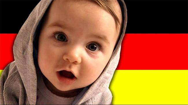 20 điều đặc biệt bạn chỉ có thể thấy ở Đức ảnh 18