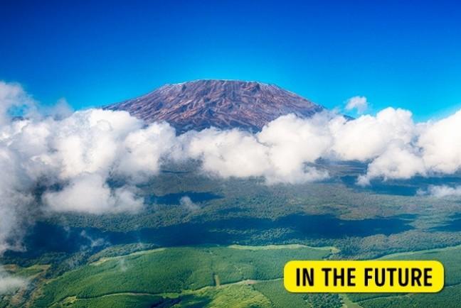 10 địa điểm nổi tiếng trên thế giới sẽ sớm biến mất trong tương lai ảnh 4