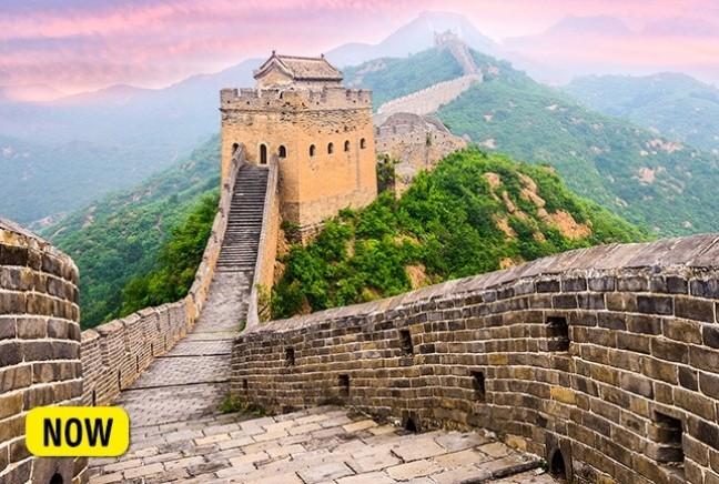 10 địa điểm nổi tiếng trên thế giới sẽ sớm biến mất trong tương lai ảnh 9