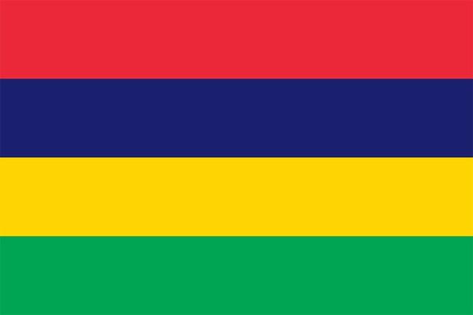 Khám phá 32 lá quốc kỳ độc đáo nhất trên thế giới ảnh 23
