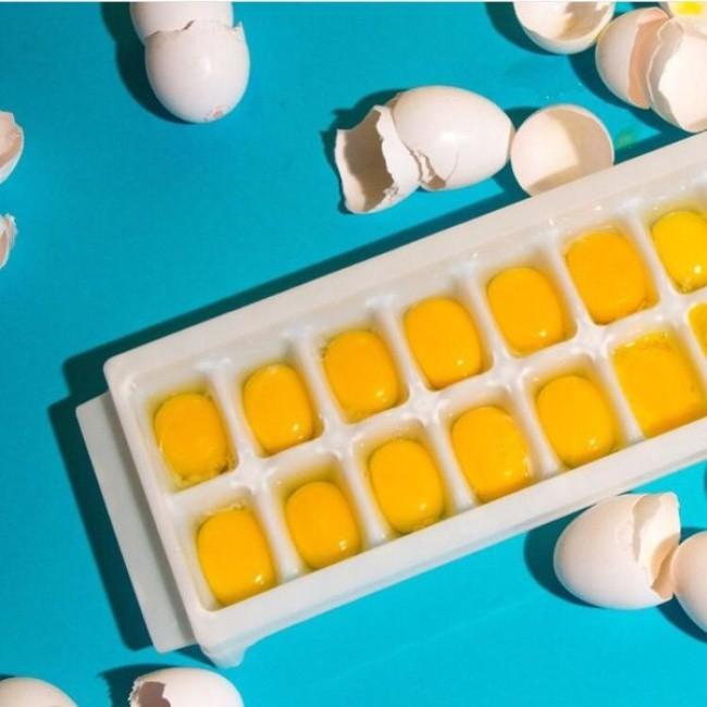 10 mẹo hàng đầu giúp thực phẩm tươi lâu hơn ảnh 2