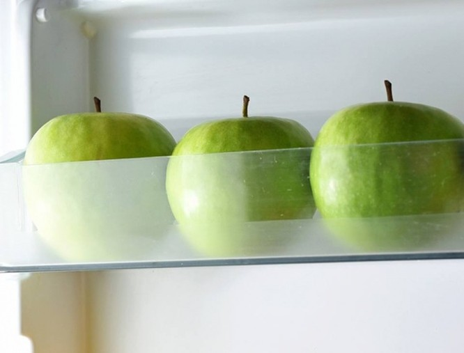 10 mẹo hàng đầu giúp thực phẩm tươi lâu hơn ảnh 5