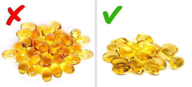 12 công dụng tuyệt vời cho cơ thể nếu bạn dùng dầu cá mỗi ngày ảnh 13