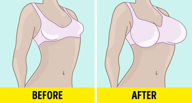12 công dụng tuyệt vời cho cơ thể nếu bạn dùng dầu cá mỗi ngày ảnh 12